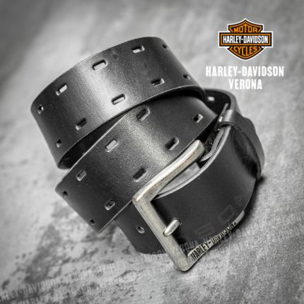 Cintura Harley-Davidson® Hellbender