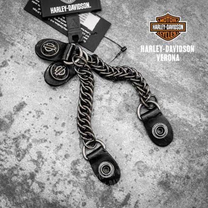 Estensore Gilet Harley-Davidson® Tone