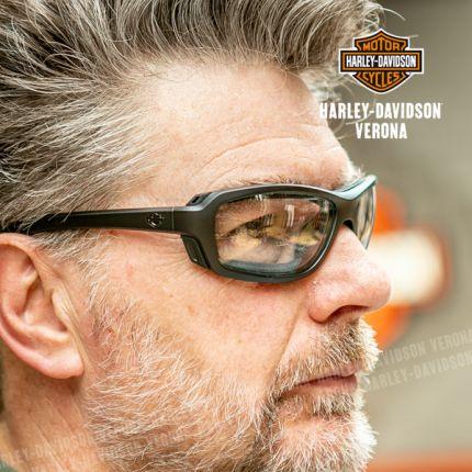 Occhiali da Sole Harley-Davidson® RAGE-X 05 by Wiley X