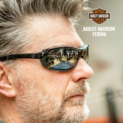 Occhiali da Sole Harley-Davidson® RAGE-X 07 by Wiley X
