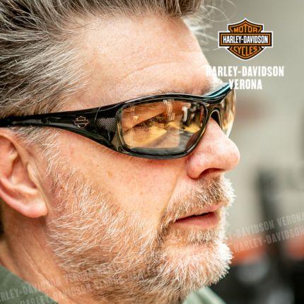 Occhiali da Sole Harley-Davidson® TANK 08 by Wiley X