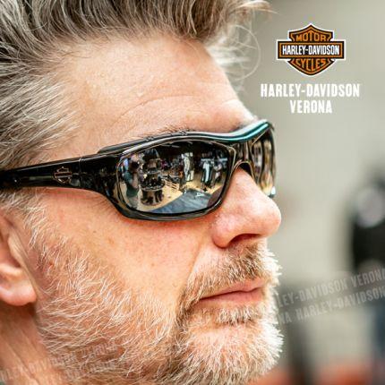 Occhiali da Sole Harley-Davidson® TUNNEL 01 by Wiley X