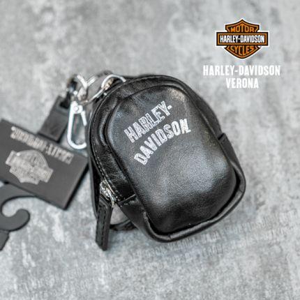 Portamonete Harley-Davidson® Backpack