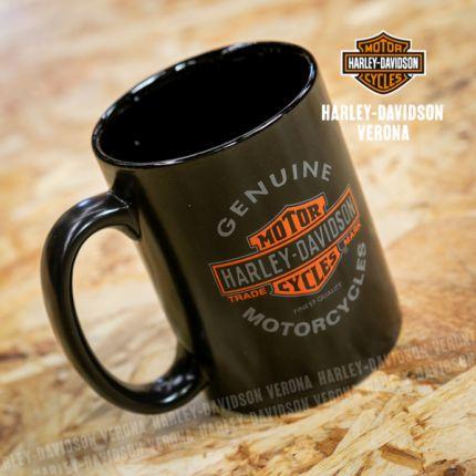 Mug Harley-Davidson®