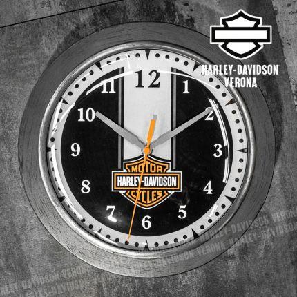 Orologio Harley-Davidson® Metal Tire