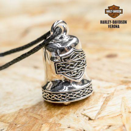 Campanella Harley-Davidson® Celtic B&S