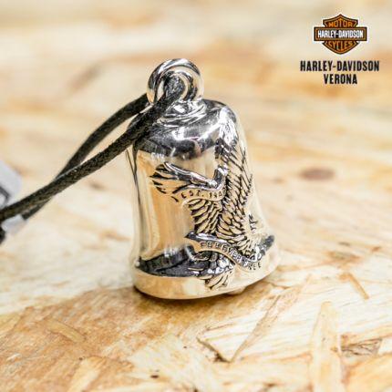 Campanella Harley-Davidson®  Freedom Eagle