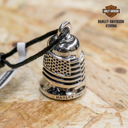 Campanella Harley-Davidson® Freedom Flag