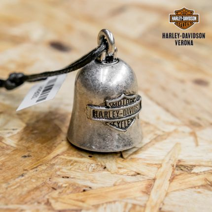Campanella Harley-Davidson® Vintage B&S