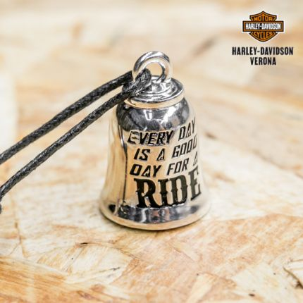 Campanella Harley-Davidson® Mens Good Day For a Ride