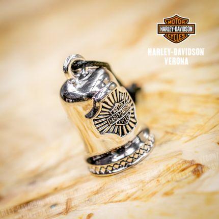Campanella Harley-Davidson®