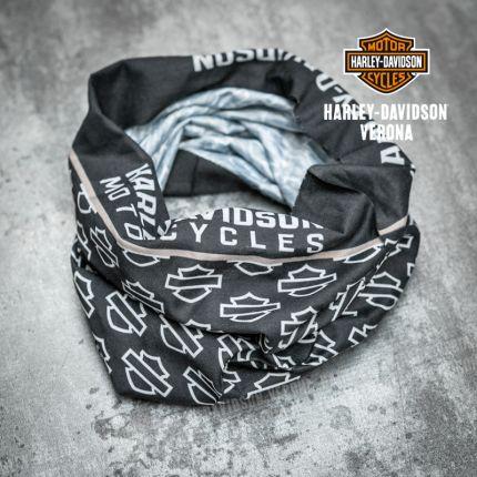 Tubolare Harley-Davidson® Insignia