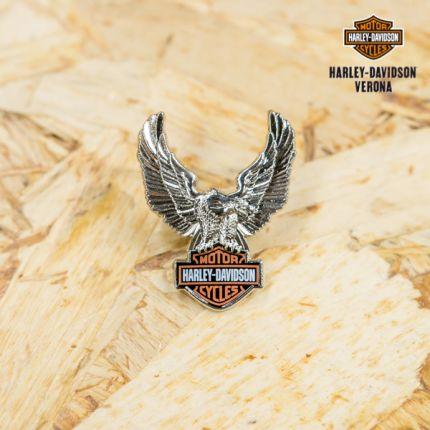 spilla Harley-Davidson®