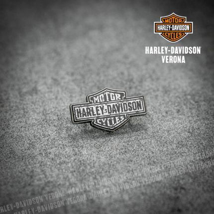 Pin Harley-Davidson® Premium B&S