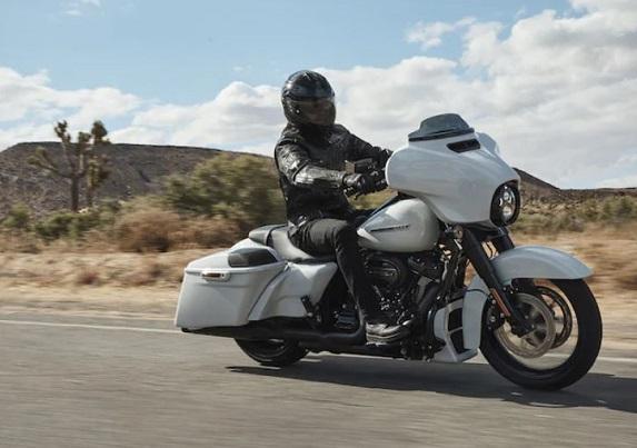 SISTEMA REFLEX™ PER LA PROTEZIONE DEL MOTOCICLISTA (RDRS)